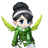 elvengrace's avatar