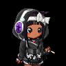 Killer Sheepy's avatar