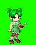 Farore's avatar