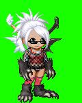 Bigducky29's avatar