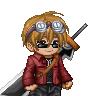 Firefang911's avatar