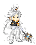 MrHushi's avatar