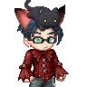 Tomodachi_Garin's avatar
