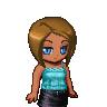 ShaylaB2008's avatar