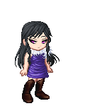 TealPearlVoiceTrista's avatar
