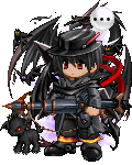 demon_gunner_Dx