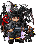 demon_gunner_Dx's avatar
