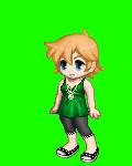 Link-Girl-01