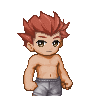 Ortho Stice's avatar