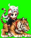 Carnival's avatar