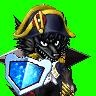 Ileonard Ryiyoshi's avatar