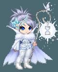 Kali Ling-Ling's avatar