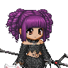 Marauderette's avatar