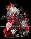 Hikaru Tenichi's avatar