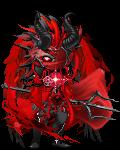 Rlz Spavvn's avatar