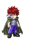 ravendark66's avatar