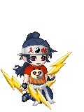 liznightangel's avatar