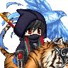 Runto's avatar