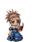 mcrgirl-x's avatar