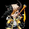 Blake Soleil's avatar