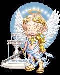 icyMOTHA's avatar