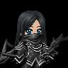 Radoric's avatar