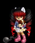 Rainbow Kitten x3