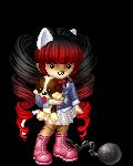 Rainbow Kitten x3's avatar