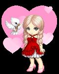 Angelina-ballerina84