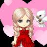 Angelina-ballerina84's avatar