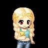 Sirra_Ninja's avatar