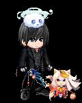 avatarkeith's avatar
