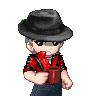 Robotic Suji's avatar