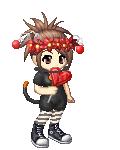 Xx_Nastume12_xX's avatar