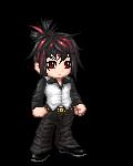III Kid_Religio III's avatar