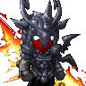 technomaster's avatar