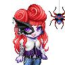 Operetta MH's avatar