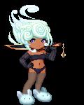 pangolin's avatar
