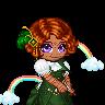 amaranthine_misery's avatar