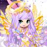 madhatterkyoko's avatar