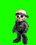 Rob_Zombie_Junkie
