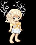 oceanen-d's avatar