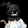 YazLingGamer's avatar