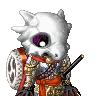 Captain Tanuki's avatar