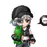 Psychotech's avatar