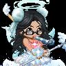 Jhi-Jhi's avatar
