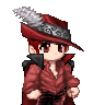 TheScarletPimpernel's avatar