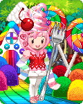 momo_no kawaii's avatar