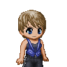 orlandoluva88's avatar