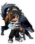 Duke Flame's avatar